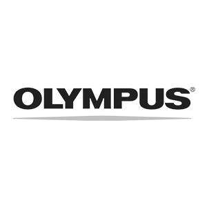 olympus-egpcn-outsourcing-conektia