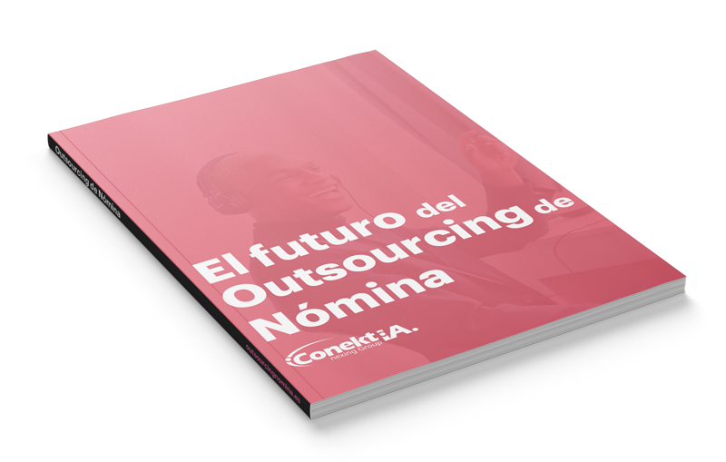 outsourcing-nomina-ebook-rrhh